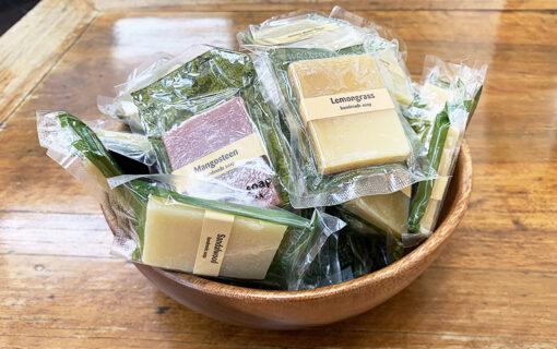 thailand-soap
